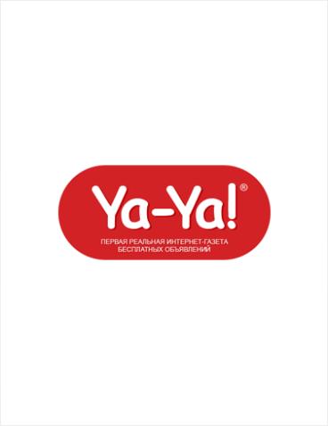 Ya-Ya.ru