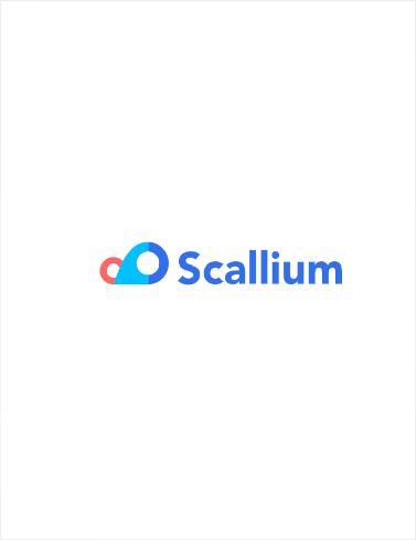 Scallium